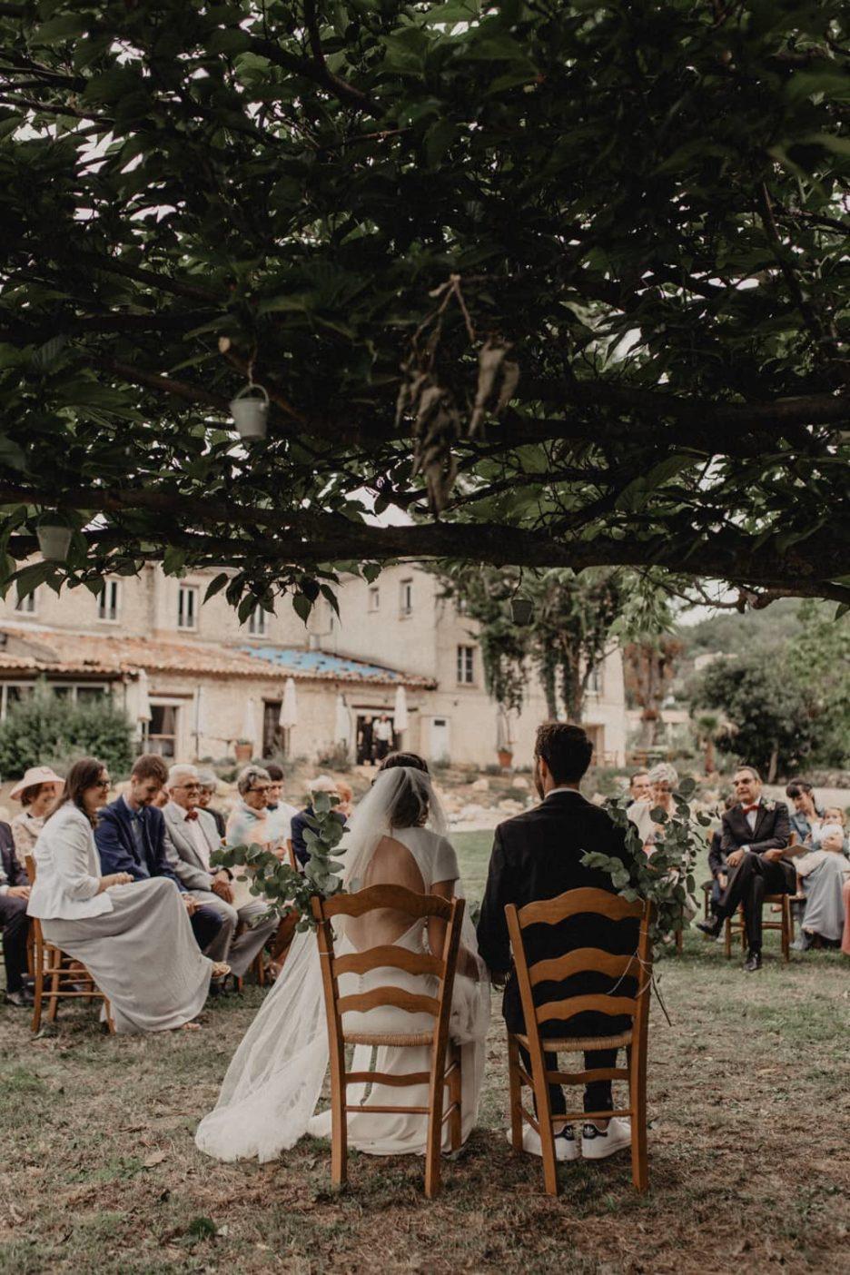 Mariage petit comité en provence- clarisse et johan_-66