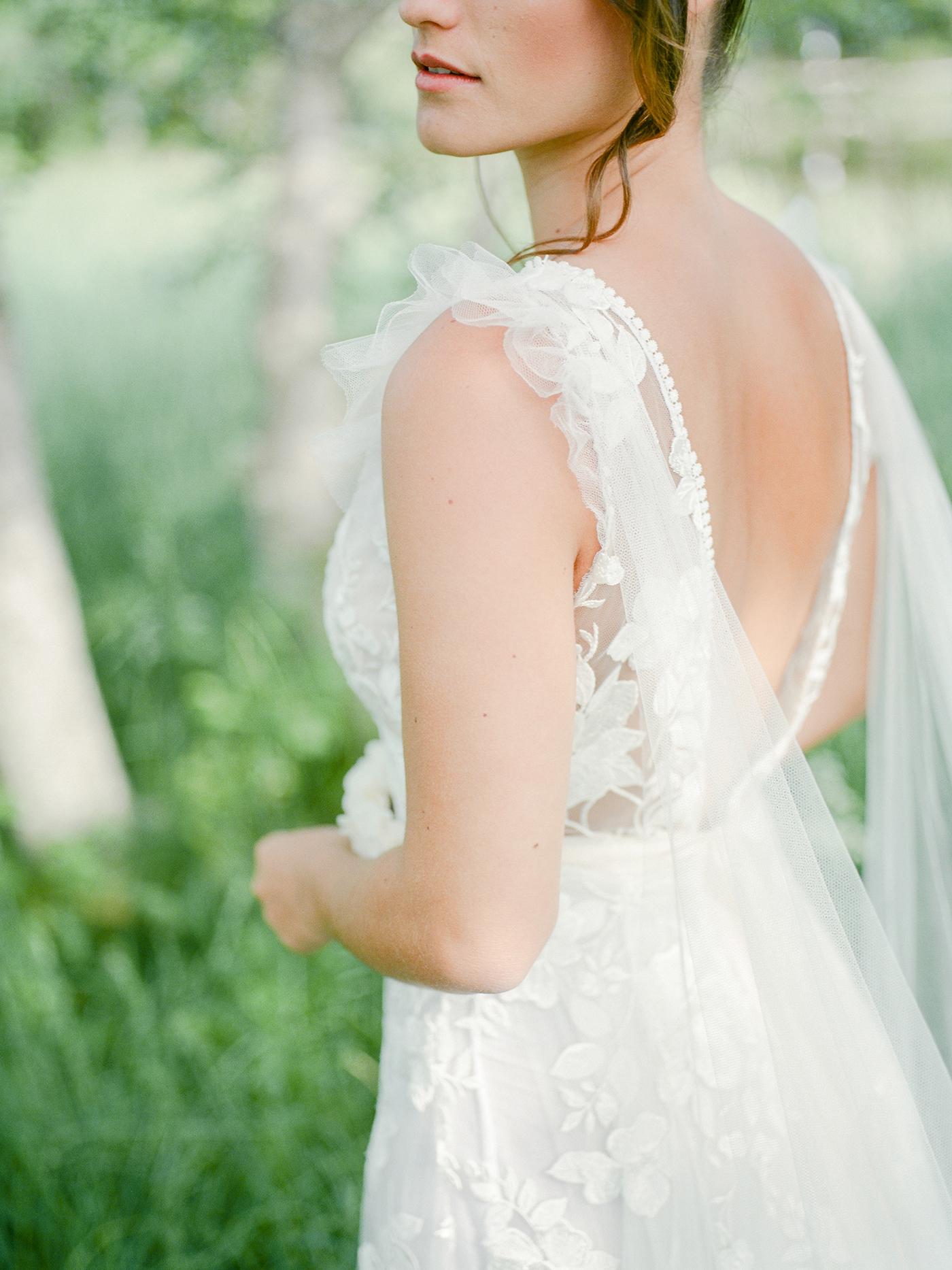 photographe-mariage-french-riviera