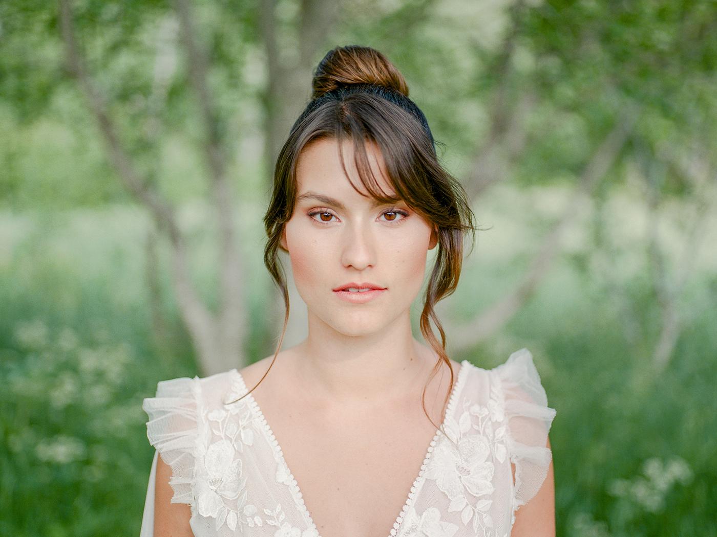 trouver-son-photographe-de-mariage