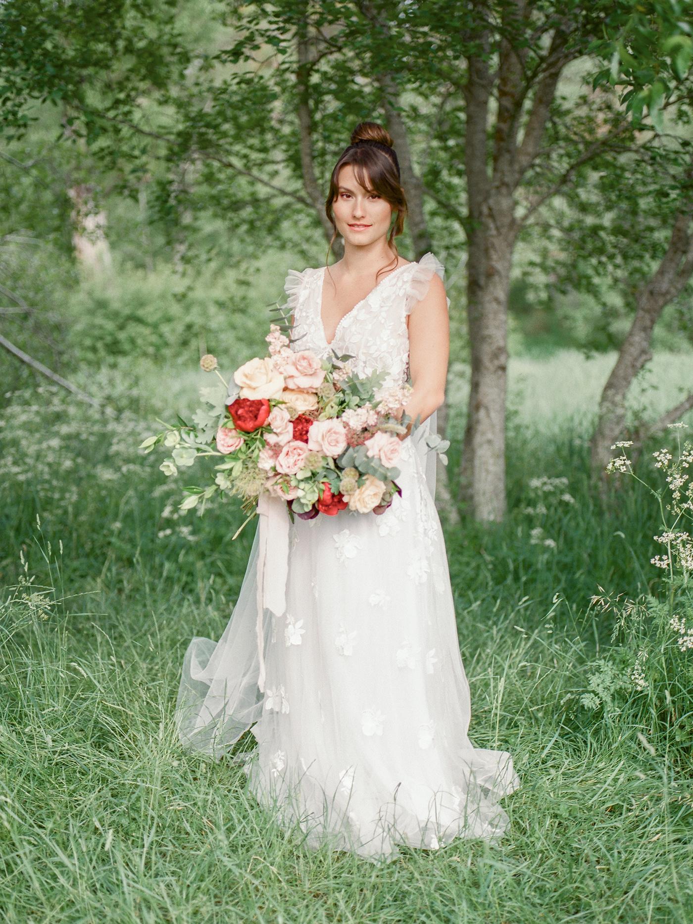 trouver-le-photographe-pour-son-mariage