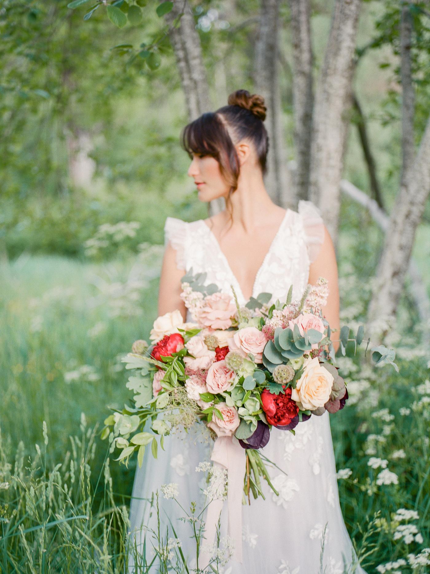 mariage-romantique-dans-le-sud-de-la-france