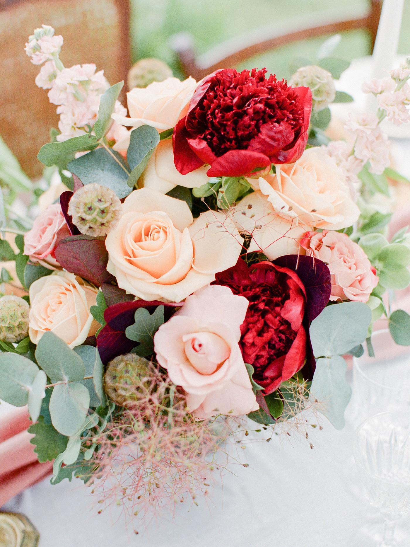 centre-de-table-mariage-champetre