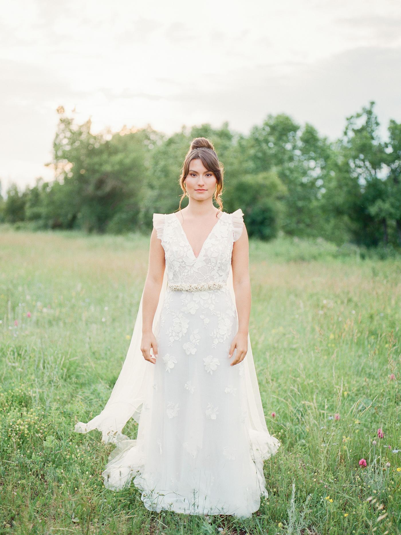 robe-mariage-louis-valentine