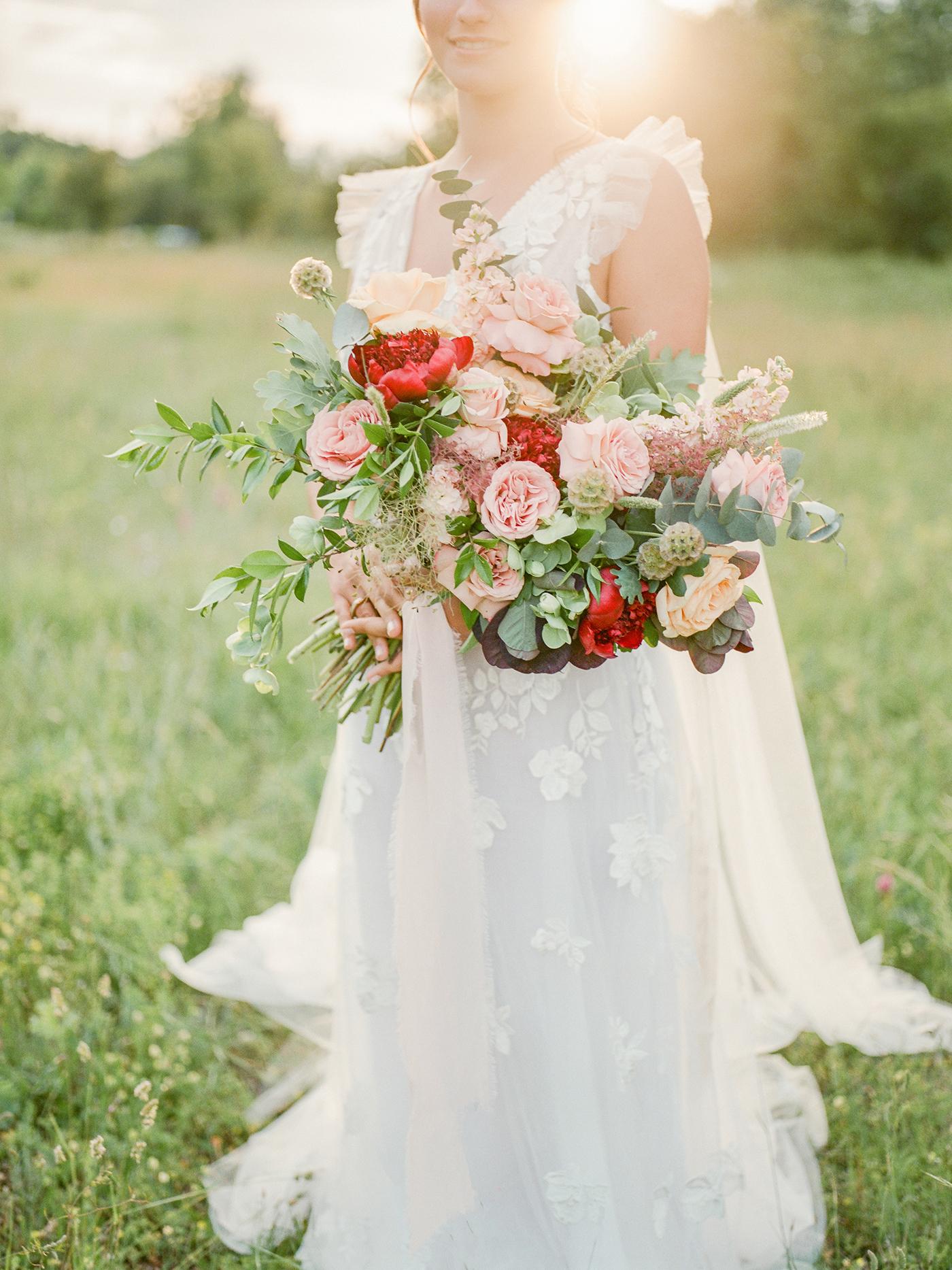 bouquet-mariage-champetre-printemps