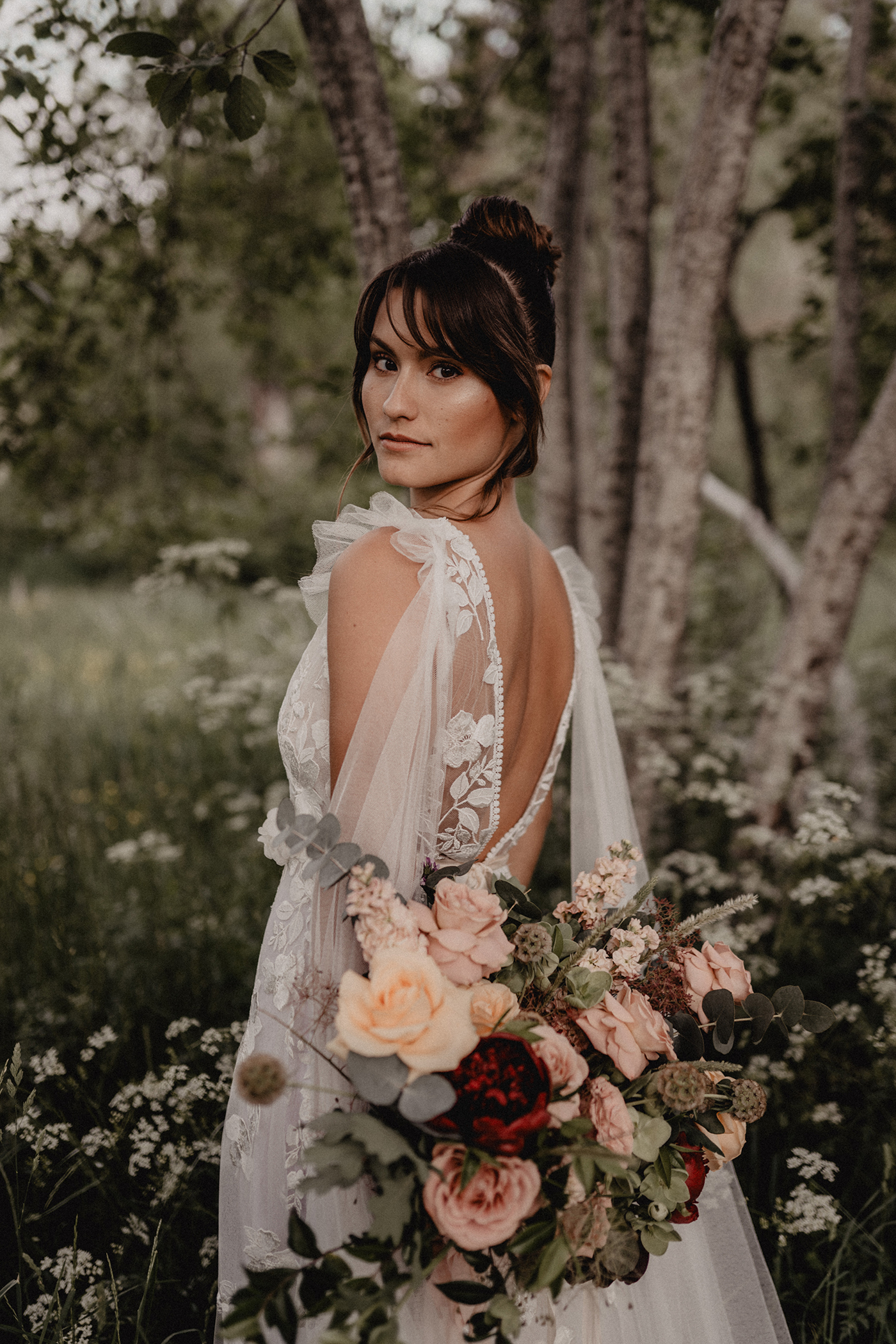 mariage-champetre-dans-le-sud-de-la-france
