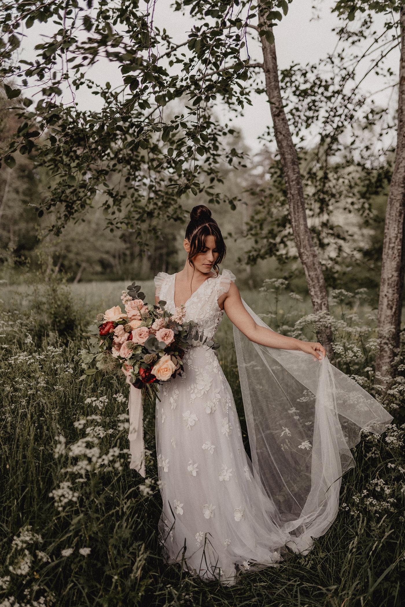 mariage-champetre-var