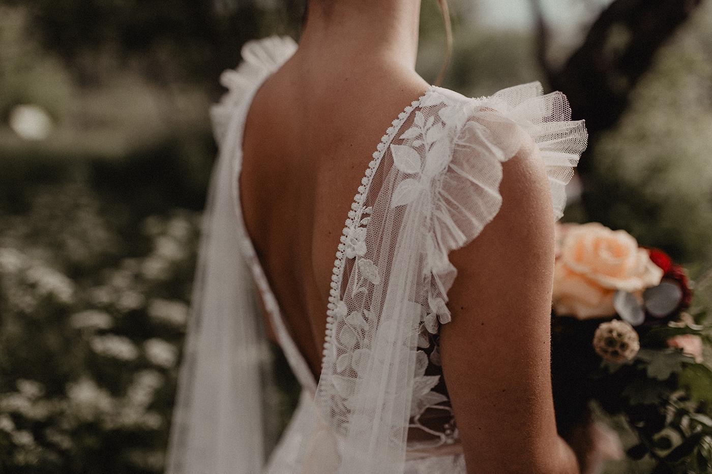 comment-choisir-son-photographe-de-mariage