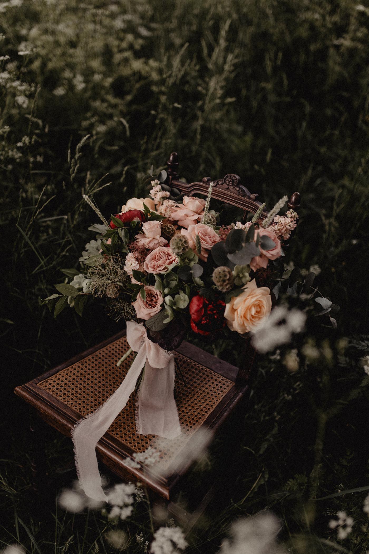 bouquet-mariage-champetre