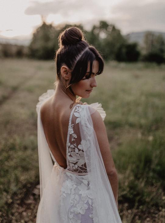robe-de-mariage-louis-valentine