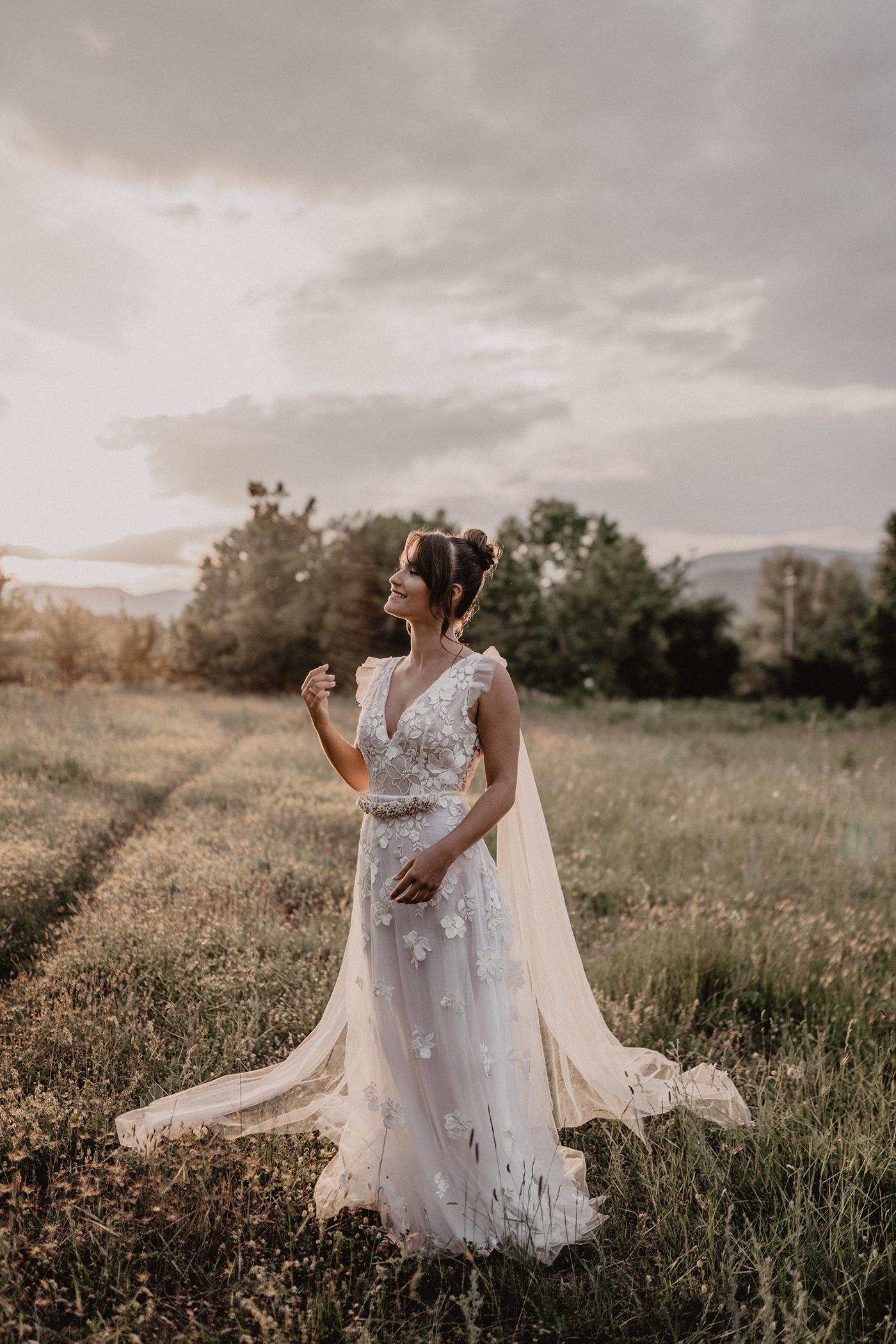 photographe-mariage-moody