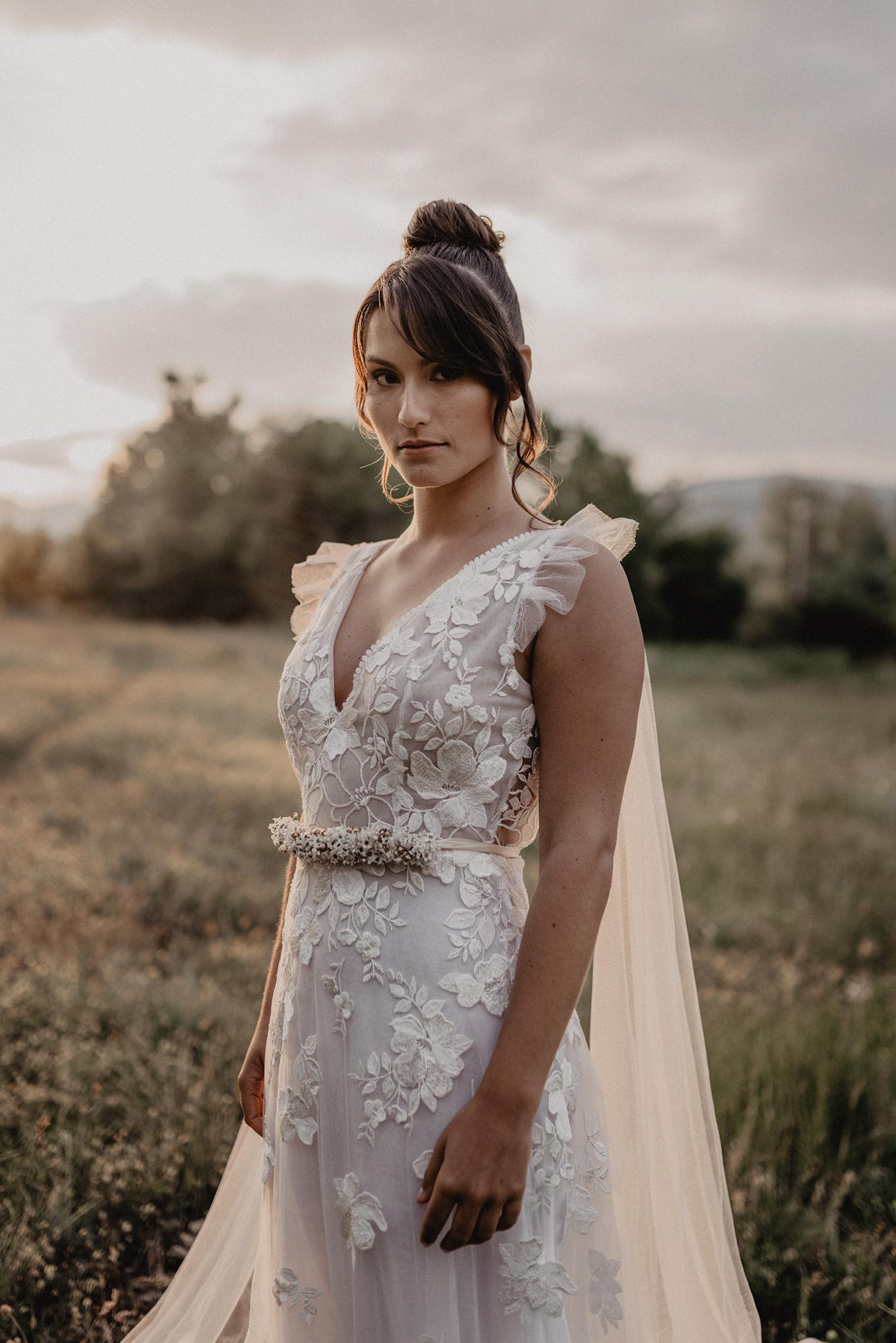 robe-de-mariage-champetre