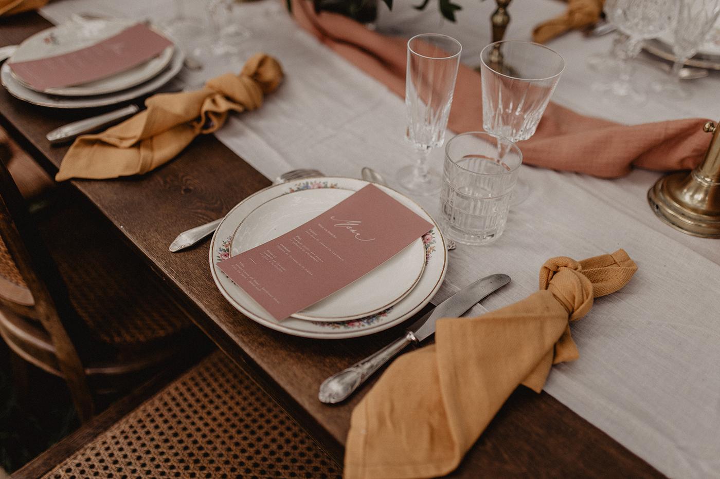 photographe-mariage-aix-en-provence